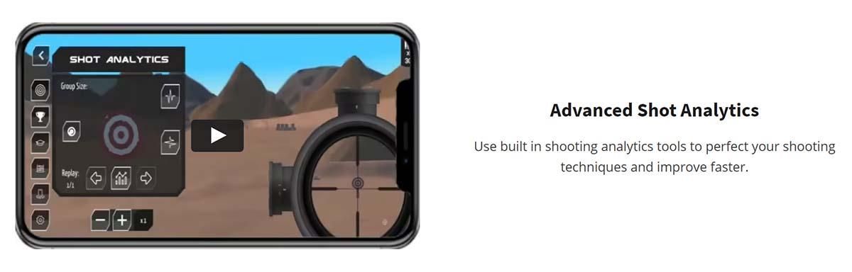 vs-mk1-virtual-shot-shooting-simulator-game-shot-analytics.jpg