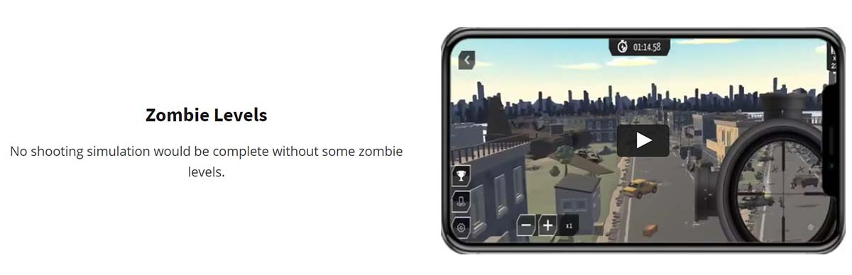 vs-mk1-virtual-shot-shooting-simulator-game-zombie.jpg