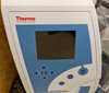 Thermo KingFisher Flex Magnetic Particle Purification 96 PCR Isolation System