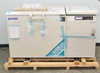 PHCBI VIP Plus -150°C Cryo Freezer - Unused 2020