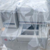 BECKMAN COULTER P/ACE MDQ Capillary electrophoresis PDA and 32 Karat v 7.0