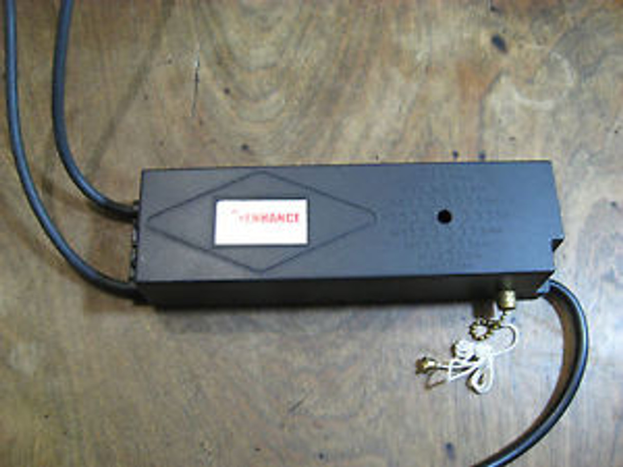 Used Enhance EH-9030A Neon Power Supply