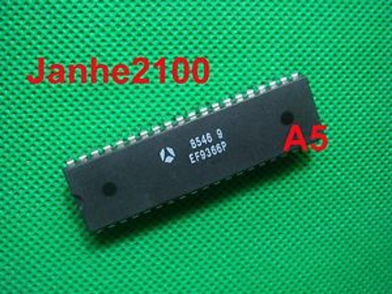A109 2P x New IC LINEAR DIP-8 LT1364CN8 LT1364IN8