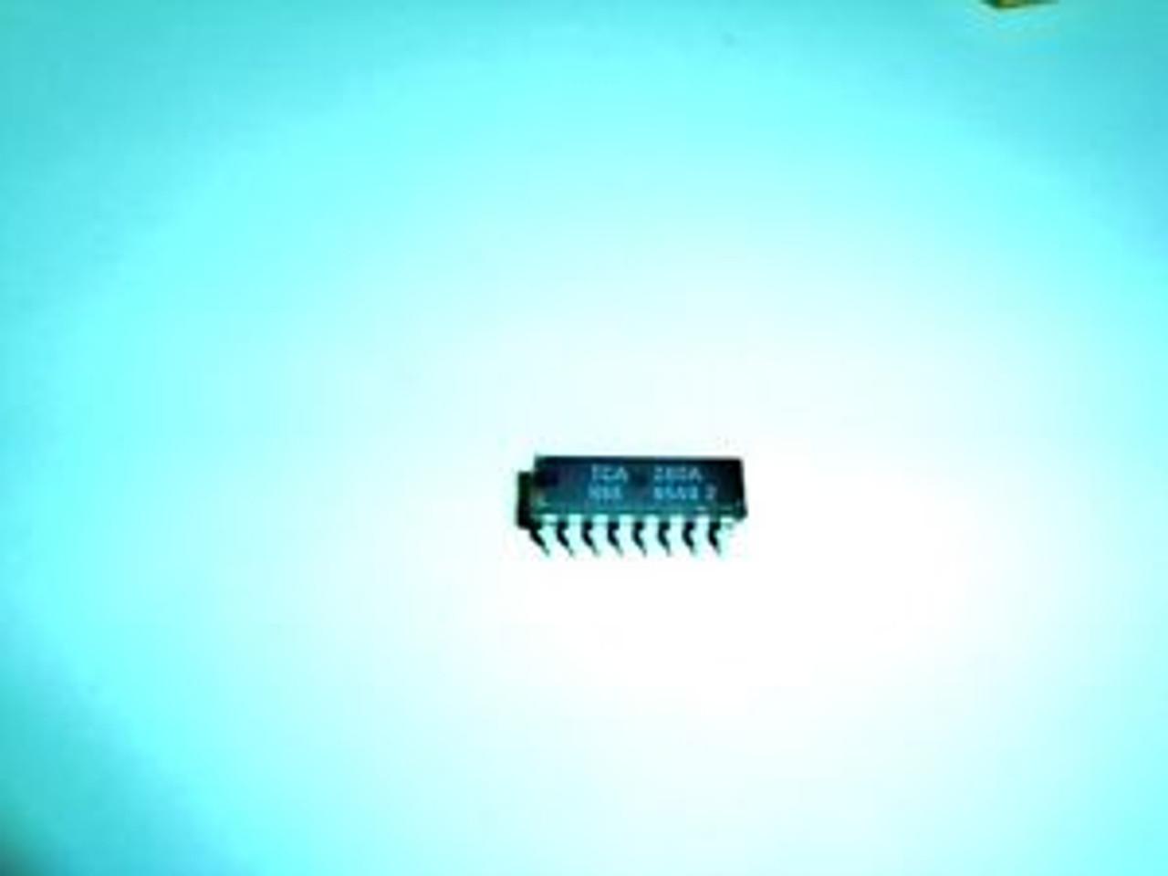 1 Pcs HARRIS CA3094AT IC OP-AMP ORIGINAL NEW