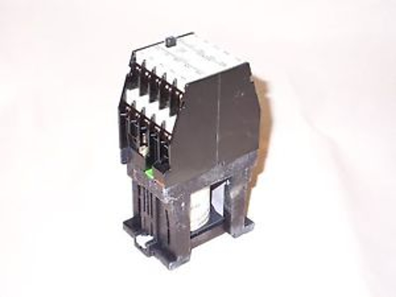 Siemens Control Relay 3TH42 44 0BB4 New