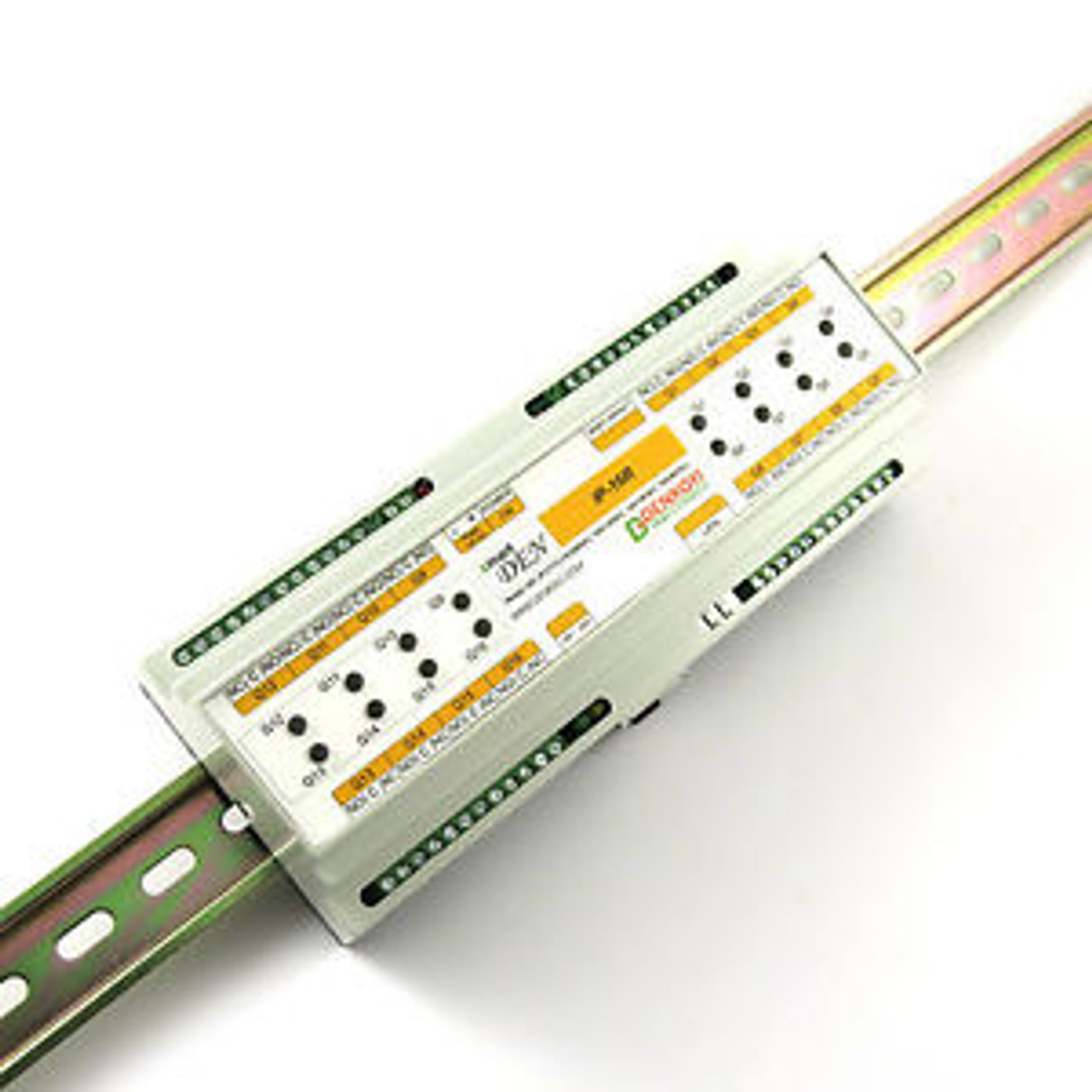 KBC 6203D ~ LOT of 5 ea.~ Sealed Bearing KBC Brand 17 x 40 x 12mm KBC 6203 D