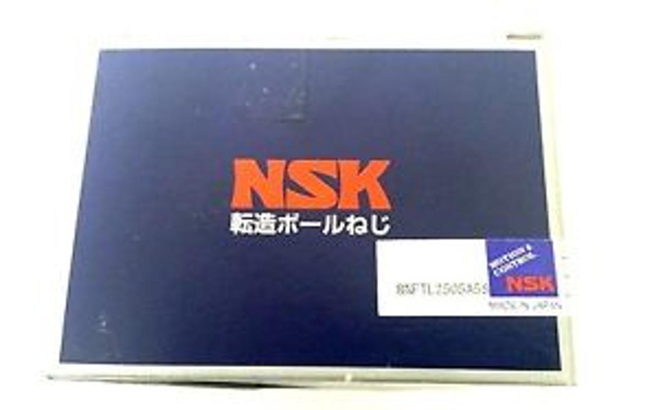 NSK LAH45EM Bearing