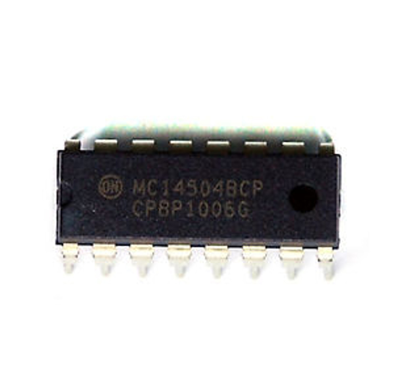10PCS New LM1881N LM1881 New Geniune from NS DIP-8