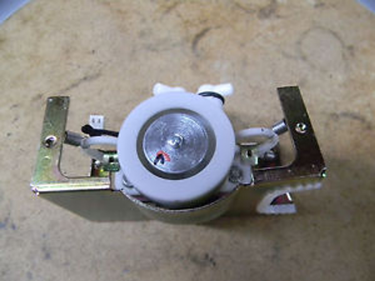 Humidaire RH-325 RH325 Drum Motor For Humid-Aire Humidifier FH300 FH-300