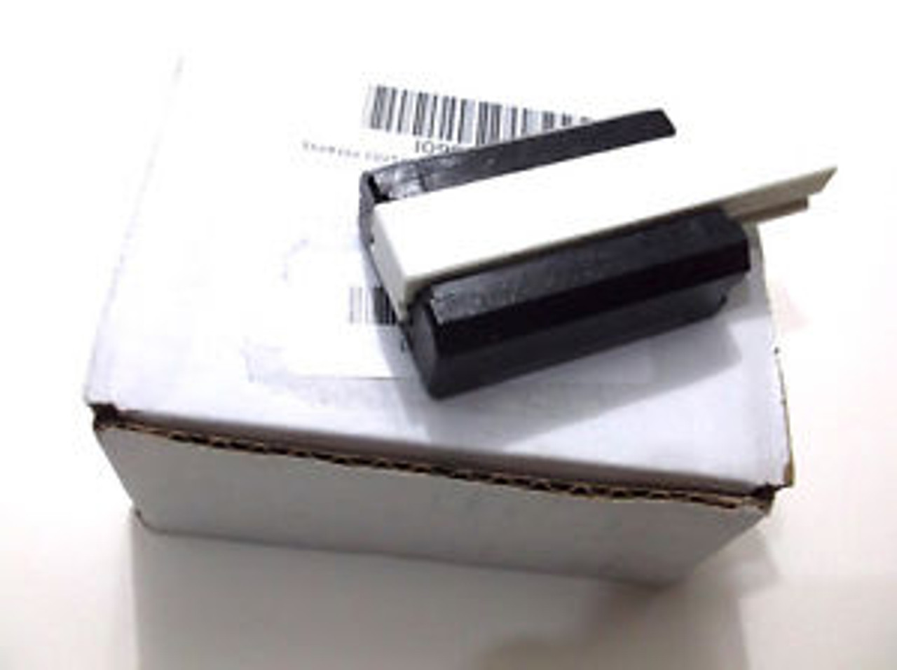 Thomson 511H35A1 Linear Bearing