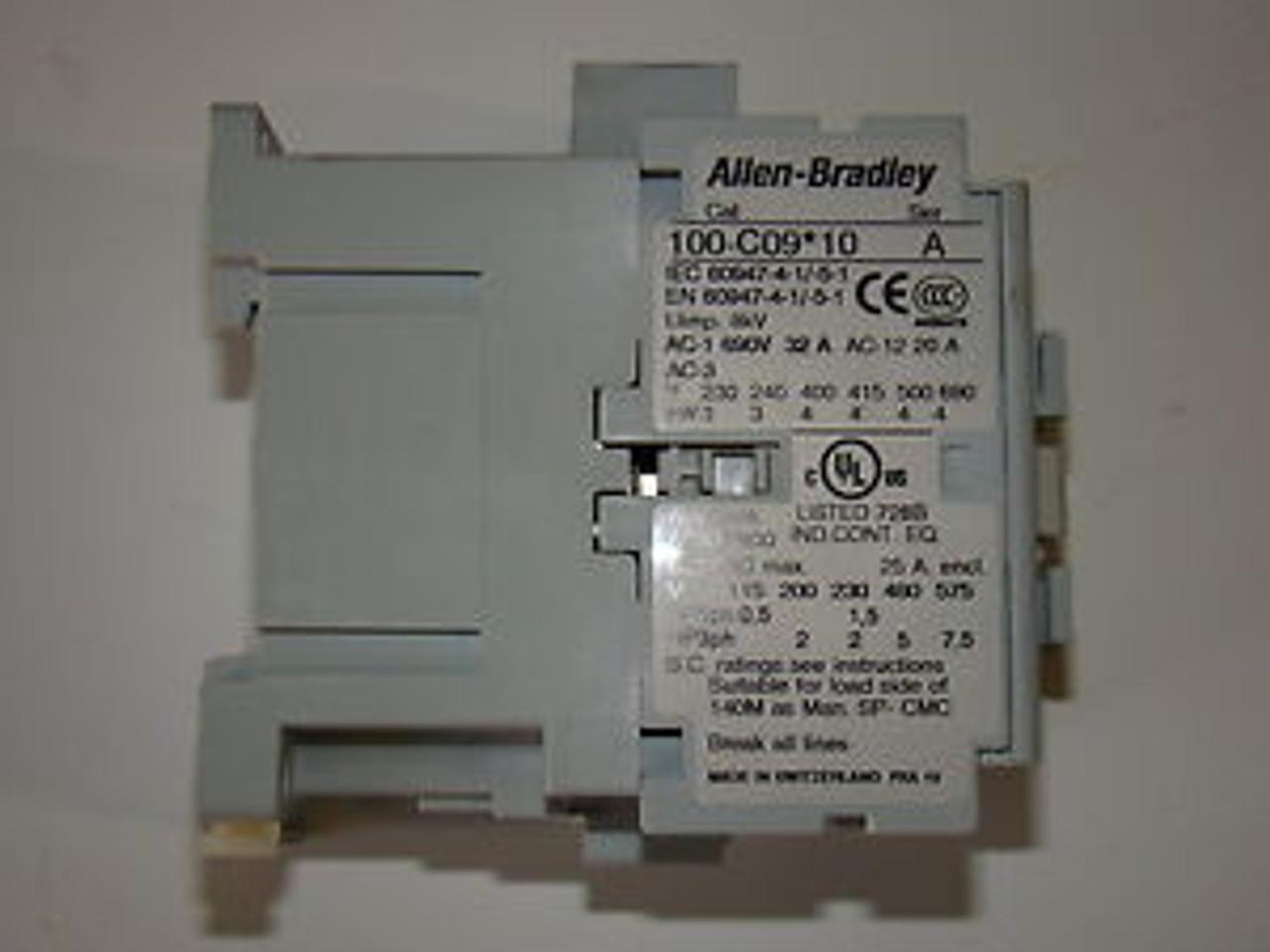 SABA MI 100 complete set of original electronic parts