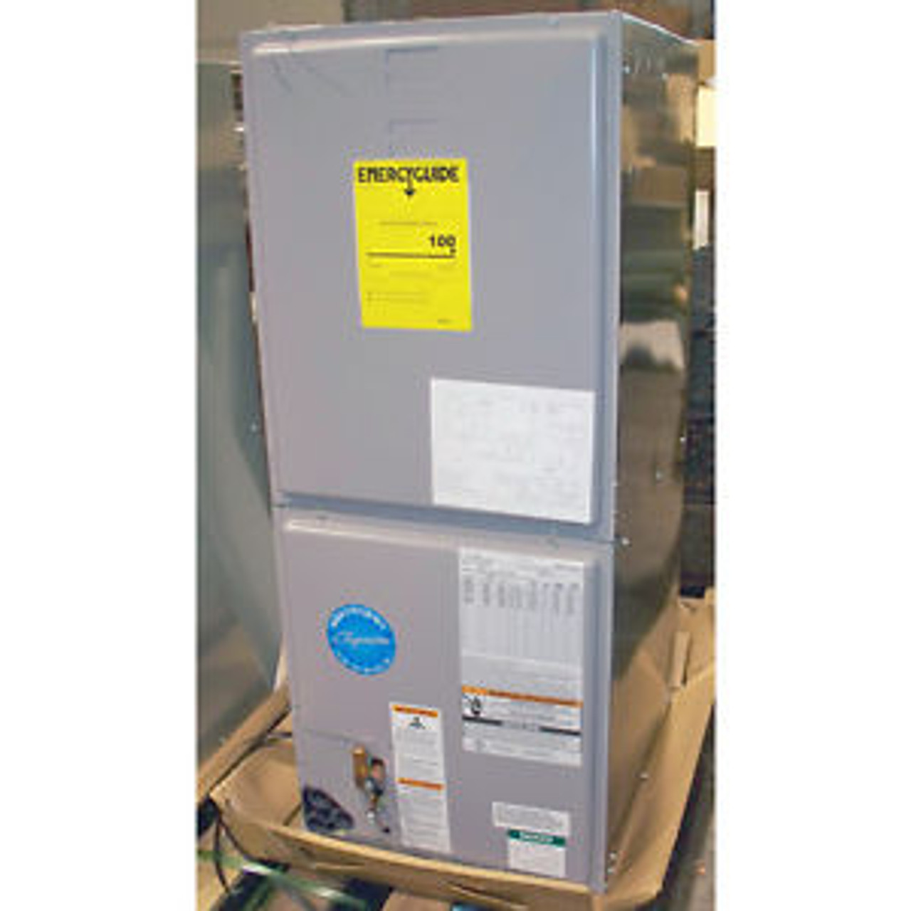 Comfort Aire 30,000 BTUH 2.5 TON Multiposition Air Handler HFE3017EP-1A *NEW*