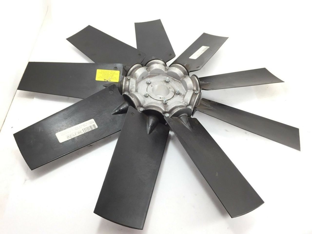 Multi Wing 4zl 28 1 2 Quot Diameter Replacement Fan Blade Cw