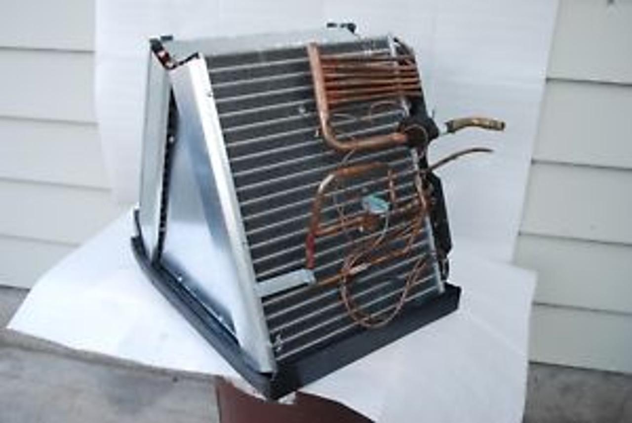 Trane TWE040E13FB2 Evaporator Coil
