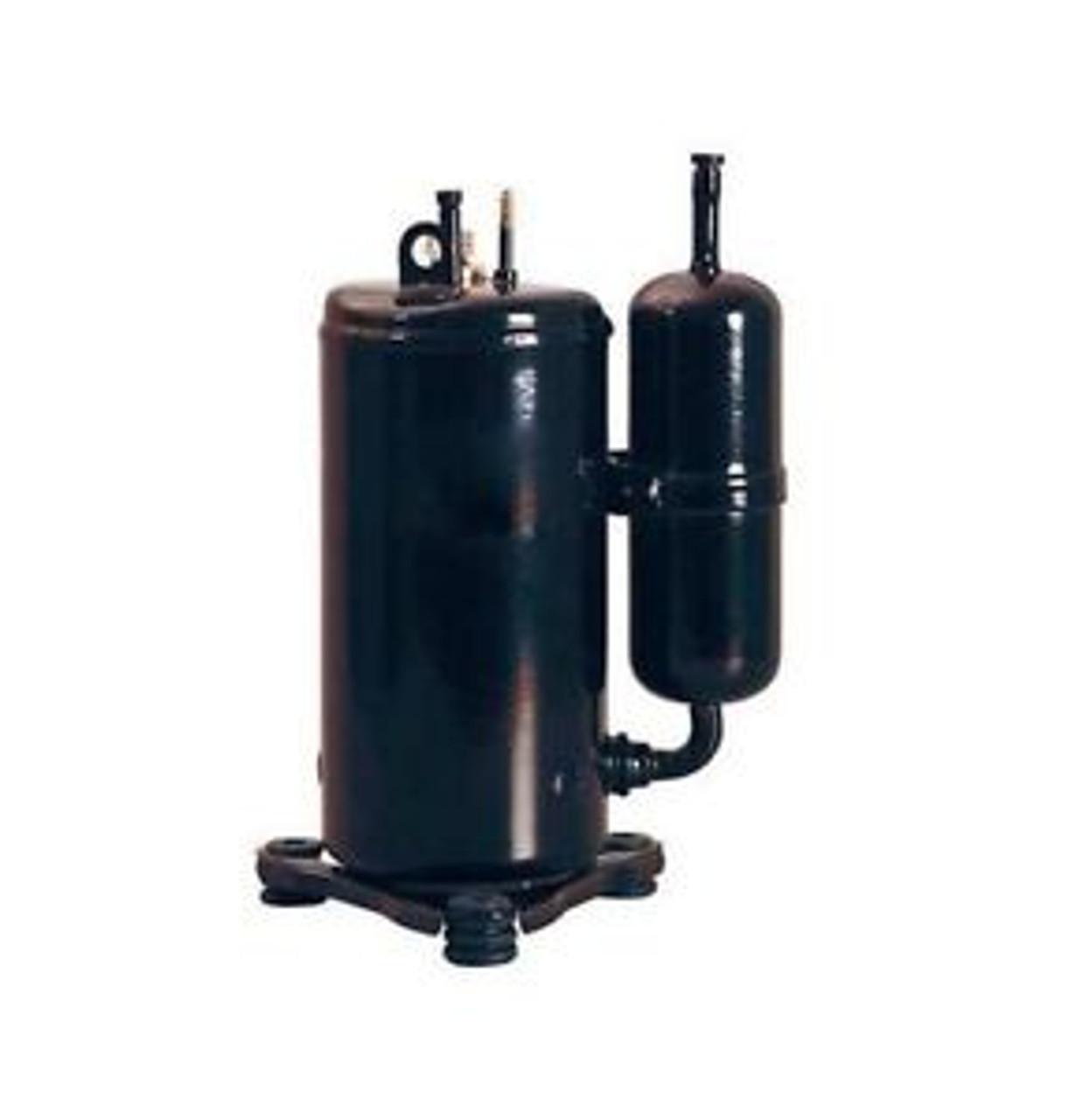 HVAC Refrigeration Compressors C-SB303H6B 49000Btu 208/230V-3Ph ...