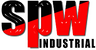 SPW Industrial