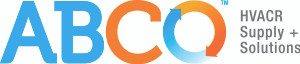 Abco Refrigeration
