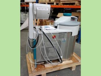 Fedegari Autoclave FVA2/A1, 75 litre Vertical Lab Sterilizer, with Counterpressure sterilization Opt