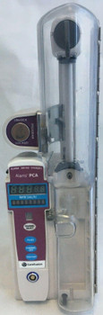 BD Carefusion Alaris PCA 8120 Infusion Pump Module