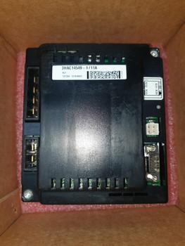 453 Mp Abb 3Hac14549-1/11A