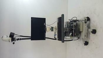 Grass Technologies Ambulatory EEG Recorder System - LTM Twin 4.3.3 Software