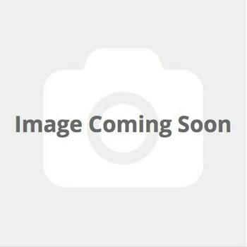 Ge Whatman 6905-2504 Gd/X 25 Mm Syringe Filters, Polyethersulfone, 0.45 Um