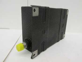 59501-10-392775-4 H Exciter Ignition GE G12130A 2941TH