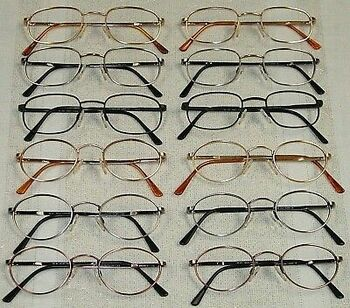 1000 Randolph Engineering Rx Eyeglass Frames Styles 350 801 Various Sizes/Colors