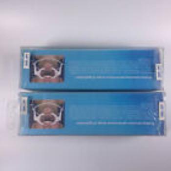Dental Oral Dry Field System Nola Retractor Lip Cheek Retractors Adult Children