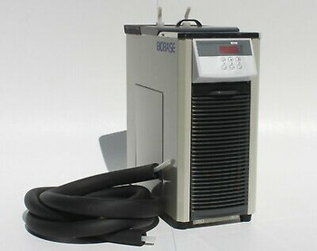 5L/-40C Low Temperature Recirculating Laboratory Chiller -220V