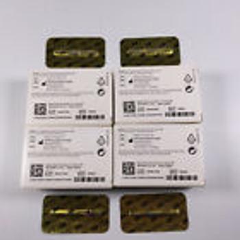 3M Dental Relyx Espe Fiber Post (10Pcs) + Drills (1Pc) 1.1Mm/1.3Mm/1.6Mm/1.9Mm
