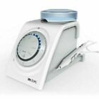 3M Espe / External Portable Ultrasonic Scaler Dental Instrument Tooth Teet_Rub