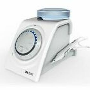 3M Espe / External Portable Ultrasonic Scaler Dental Instrument Tooth Teeth_Au