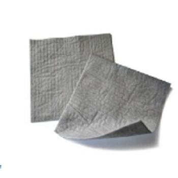 Silver Dressing Durafiber Ag 3/4X17 Rope Nonsterile (#66800574, Case)