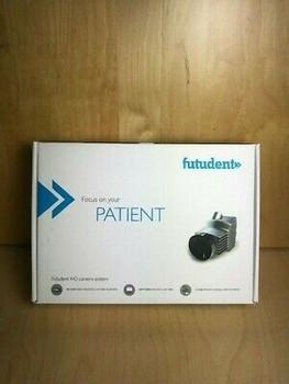 Futudent - (Dental) Mounted Overhead Camera