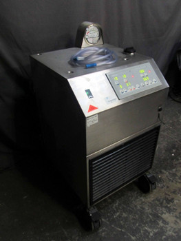 Stockert Heater Cooler System 3T | 16-02-85