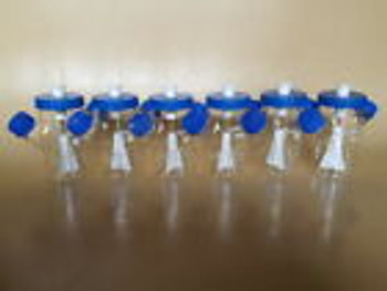 Used Corning Proculture Spinner Flasks, 500 Ml Buy More Save More