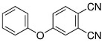 4-Phenoxyphthalonitrile; 50G; 38791-62-7