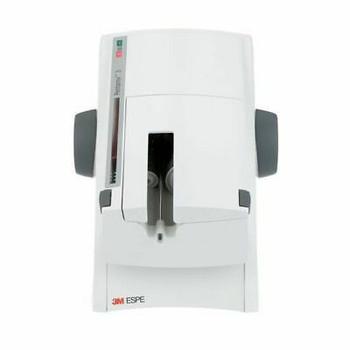 Dental 3M Pentamix 3 Automatic Mixing Unit