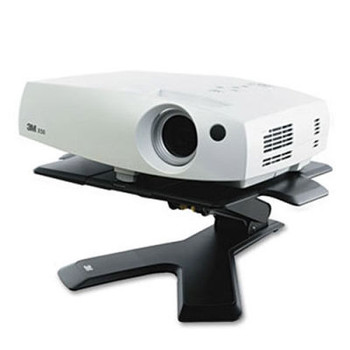 3M™ LX600MB Easy Adjust Notebook and Projector Riser