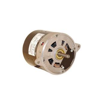 Century EL2022, Oil Burner Motor - 3450 RPM 115 Volts