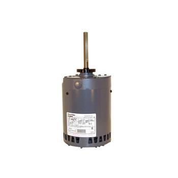 Century H686, 6-1/2 Condenser Fan Motor - 460/200-230 Volts 850 Rpm