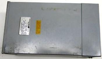 JEFFERSON POWERFORMER TRANSFORMER 211-101-208, KVA 3, 1 PHASE, 60 Hz