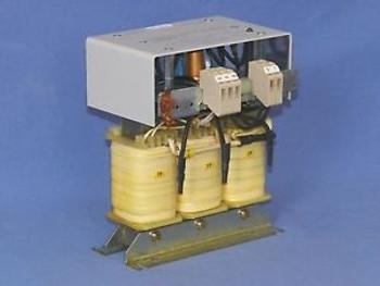 Siemens 4AV3000-2AB