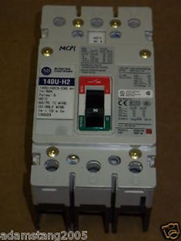 Cole-Parmer 74013-32 Gear Pump System 115 VAC PTFE Seal Analog Drive 0.91 mL//rev