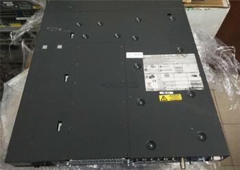 Cisco AS5350XM