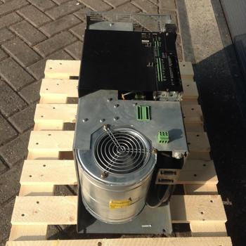 Bosch 1070066669 - 211 Spindelm. DC 520V 75A