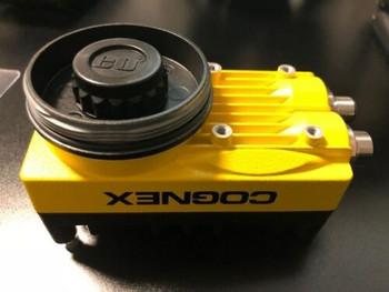 Cognex Camera IS5604-01