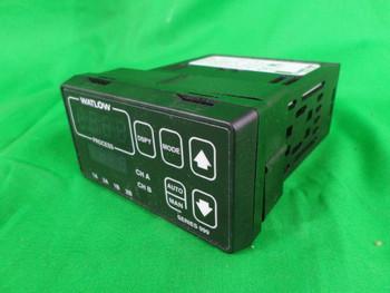 Watlow 999D-22CF-MCGR Multi Loop Controller
