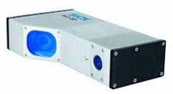 Sick IVC-3D21111 IVC 3D camera